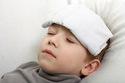 5 lưu ý khi trẻ viêm họng mẹ chớ chủ quan