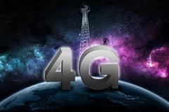 Giá thành sẽ quyết định sự thành công của 4G