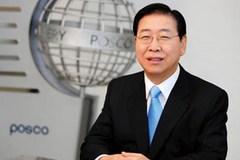 Hàn Quốc điều tra quỹ đen 'lại quả' tại dự án cao tốc Việt Nam