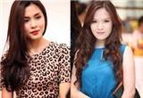 5 mỹ nhân Việt ở ẩn nhưng vẫn được dư luận săn đón