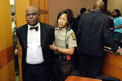 11 người bị kết án trong vụ gian lận thi cử đình đám ở Mỹ