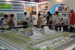 Hướng tới Nhà máy Điện hạt nhân Ninh Thuận