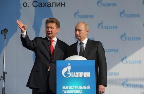Đằng sau động thái 'lạ' của Nga với Ukraine