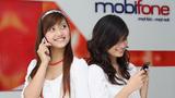 MobiFone phải chọn được nhà tư vấn CPH trong tháng 4
