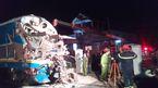 Khởi tố vụ tai nạn đường sắt tại Quảng Trị