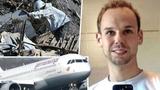 Thế giới 24h: Hộp đen 'tố cáo' cơ phó Germanwings