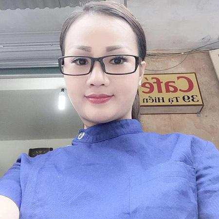 Tiết lộ sự thực khiến bà ngoại U40, 50 trẻ như thiếu nữ