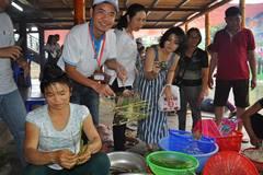 Di sản Việt Nam bị UNESCO tuýt còi