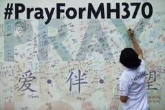 Thế giới 24h: MH370 xuất hiện ở Maldives?