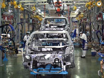 Công nghiệp, ô tô, DN, chính sách, thuế, nhập khẩu, sản xuất, lắp ráp, nguyên chiếc, đầu tư, phát triển, xế hộp, nội địa hóa, công nghiệp hỗ trợ,  Công-nghiệp, ô-tô, DN, chính-sách, thuế, nhập-khẩu, sản-xuất, lắp-ráp, nguyên-chiếc, trong-nước, đầu-tư, phá
