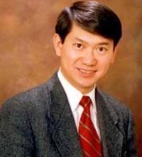 Việt-Nam, phát-minh, sáng-chế, kỹ-thuật, thế-giới, tàu-ngầm, máy-bay, nổi-tiếng, Việt Nam, phát minh, sáng chế, kỹ thuật, thế giới, tàu ngầm, máy bay