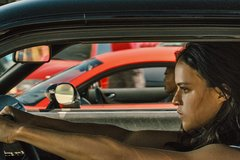 'Fast & Furious 7' xô đổ mọi kỷ lục doanh thu