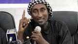 Chân dùng trùm sò vụ thảm sát tại ĐH Kenya