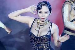 """Gameshow Việt và những bí ẩn kiểu """"người tình của nhà tài trợ"""""""