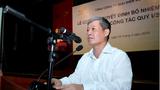 VietnamPost bổ nhiệm 4 Phó Tổng giám đốc