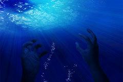Bảy người cùng nhà chết chìm vì cứu một cô gái