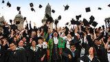 Đại học Mỹ từ chối nhiều ứng viên Thái Lan vì nghi gian lận