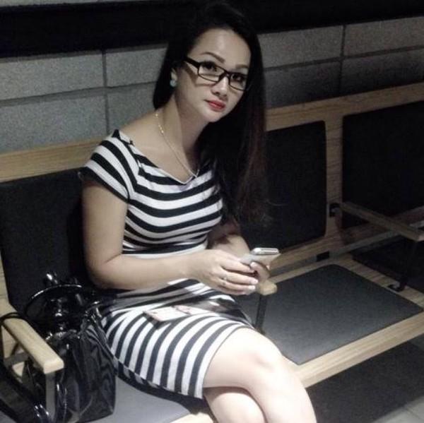 3 quý cô Việt tuổi 40 gây choáng vì trẻ đẹp như gái 20