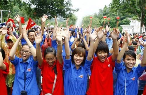 Trung Quốc, Biển Đông, TS Vũ Cao Phan, Tổng bí thư, Nguyễn Phú Trọng, giàn khoan