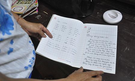 Bắc Ninh, got talent, vô địch, quán quân, học sinh, kĩ năng sống, Thị Mầu