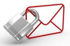 Mẹo phát hiện gmail của bạn đang bị theo dõi