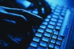 CNN: Tin tặc Nga xâm nhập hệ thống thông tin mật của Nhà Trắng