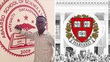 Đường tới Harvard của một học sinh bình thường