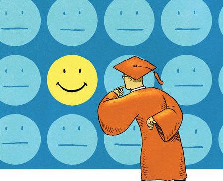 lãnh đạo, trí thông minh cảm xúc