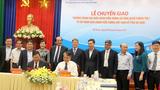 Chuyển giao Trường Trung học BCVT&CNTT I về tỉnh Hà Nam