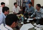 Khó tin: Hai cán bộ huyện cùng làm giả hồ sơ 'con liệt sỹ'