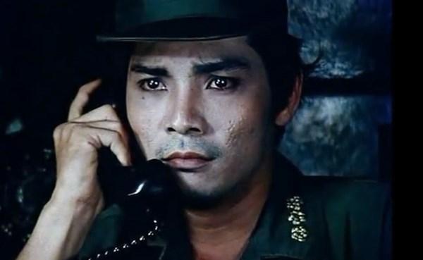 Thương Tín, diễn viên