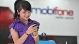 MobiFone chưa giới hạn thời gian sử dụng TK khuyến mại