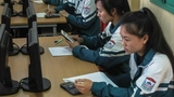 Những thắc mắc nóng về kỳ thi THPT quốc gia