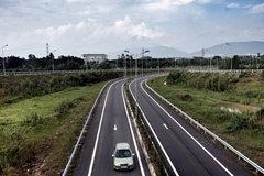 Thanh tra các dự án cao tốc POSCO tham gia tại VN