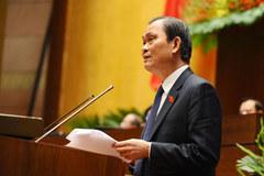 Đề xuất tăng thẩm quyền Thủ tướng: Còn ý kiến khác nhau