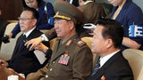 Chân dung nhân vật quyền lực số 2 mới ở Triều Tiên