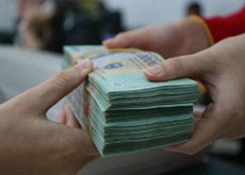 'Chuyên gia' tín dụng: Cao thủ lừa khách, thụt két ngân hàng