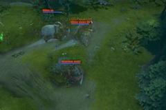 [DOTA 2] Các Item mang lại hiệu quả rất lớn trong combat.
