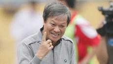"""HLV Lê Thụy Hải: """"Tôi không tranh đấu gì với ông Miura"""""""