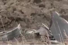 Thế giới 24h: Vật thể bay bí ẩn nổ tung tại Nga