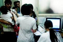 Không cải thiện xếp hạng, Việt Nam sẽ đi sau Campuchia