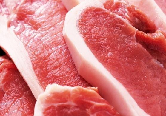 thịt trâu, thịt bò, giả bò, lợn sề, trâu bò, gia súc, thịt bẩn, Ấn Độ, nhập khẩu, thịt ngoại, thịt-trâu, thịt-bò, giả-bò, lợn-sề, trâu-bò, gia-súc, thịt-bẩn, Ấn-Độ, nhập-khẩu, thịt-ngoại