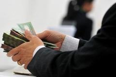Trả nợ sớm bị ngân hàng phạt gần 250 triệu