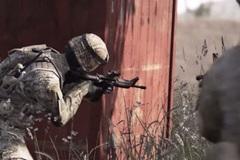 Những ưu điểm của Squad - MMO bắn súng mới đang được chú ý nhất trên Steam