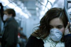 Những cảnh báo chết người từ bệnh do virus