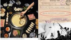 Dân Singopre ăn lẩu tưởng nhớ Lý Quang Diệu