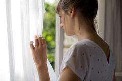 Tâm sự xúc động của một bà mẹ có HIV