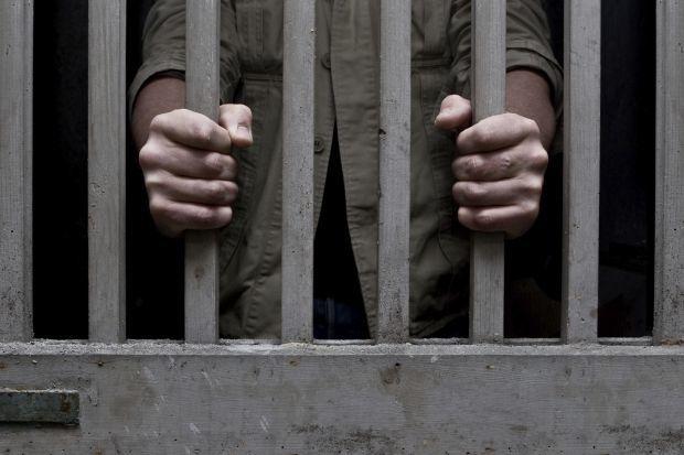 ngồi tù, tội phạm, Ấn Độ, cảnh sát, tòa án, thuê mướn, lao động, giả mạo