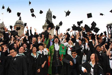 giáo dục, quốc tế, Phần Lan, Thái Lan, cải cách