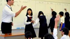 Cả thế giới cuốn theo đổi mới giáo dục